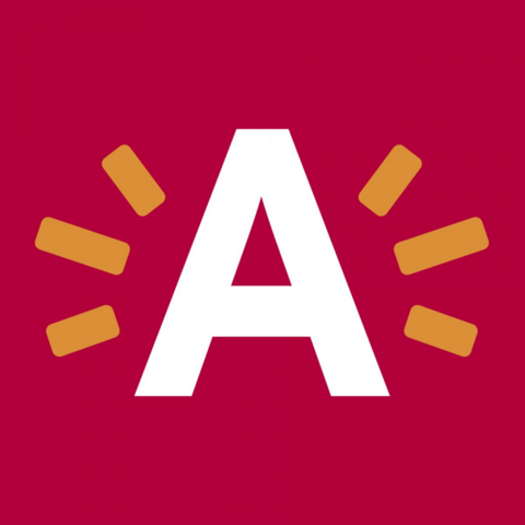 File:Cordon Stad Antwerpen Logo.png