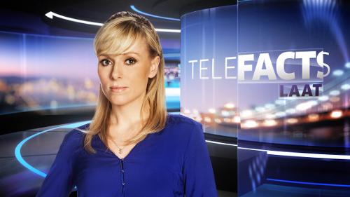 File:Telefacts Laat EpisodeImg.png