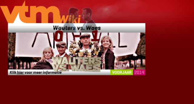 File:Slider17 Wauters vs. WaesScoreW1.png