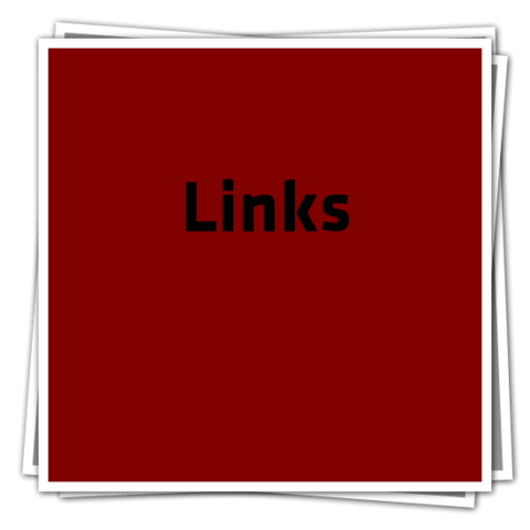 File:LinksIcon.png