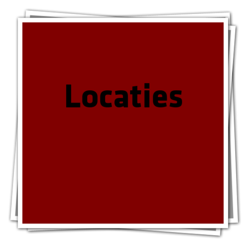 File:LocatiesIcon.png