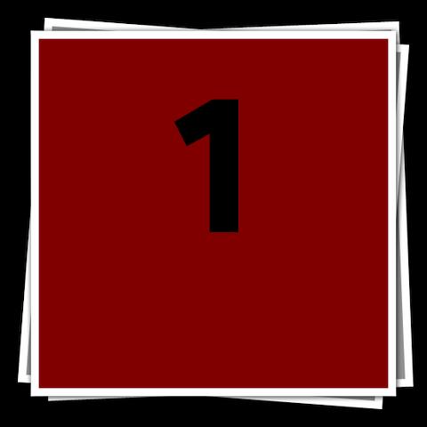 File:1.png