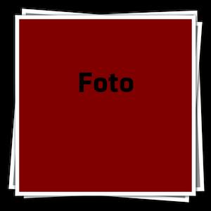 FotoIcon