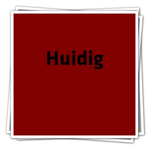 File:Huidig.png