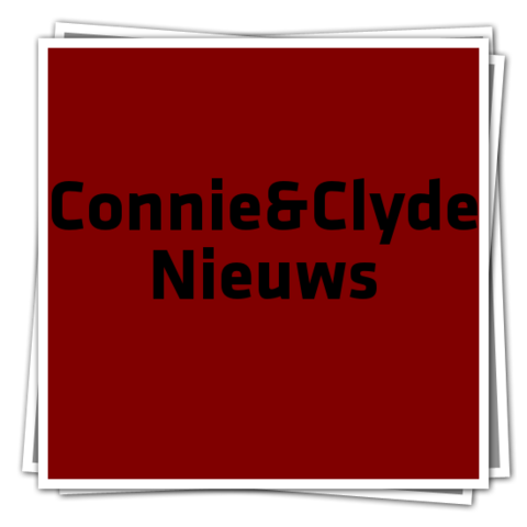 File:Connie&ClydeNieuwsIcon.png