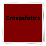 Groepsfotos