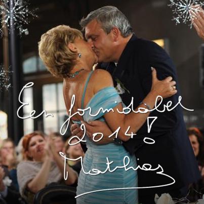 File:KerstmisNieuwjaar 2013 Wensen Mathias.png