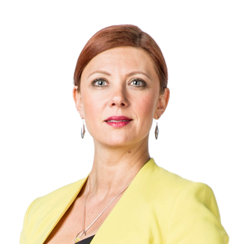 File:Véronique Van den Bossche Stack.png