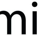 VTM Familie Wiki