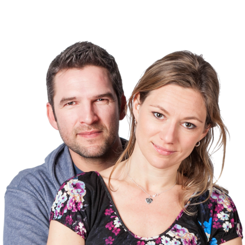 File:Benny Coppens & Liesbeth Pauwels Stack.png