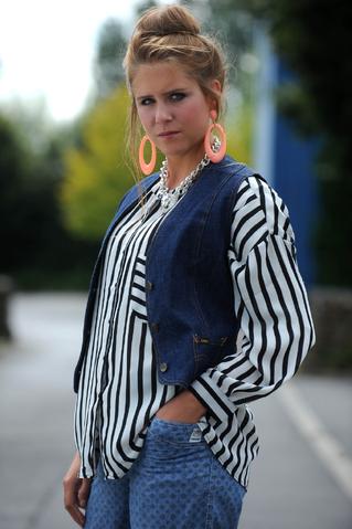 File:Hanne Van den Bossche S23.png