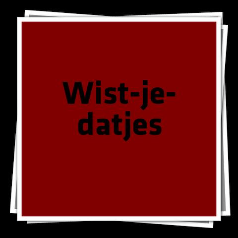 File:WistjedatjesIcon.png