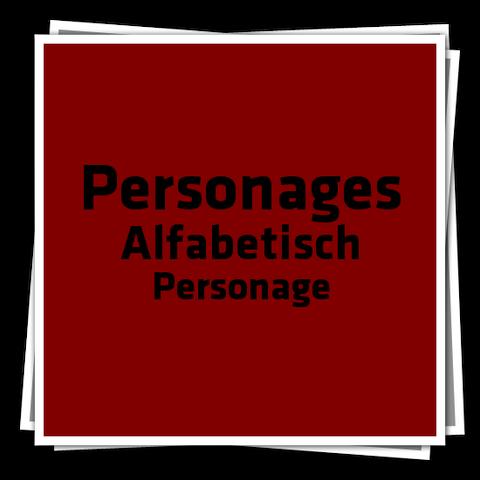 File:PersonagesAlfabetischPersonageIcon.png
