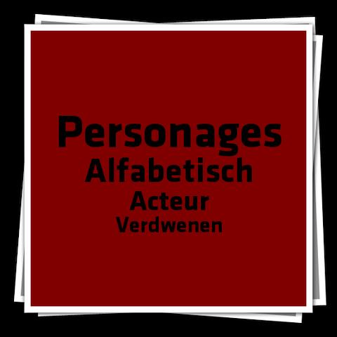 File:PersonagesAlfabetischActeurVerdwenenIcon.png