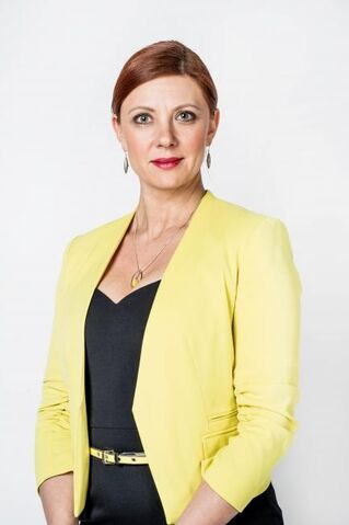 File:VéroniqueVandenBossche.jpg