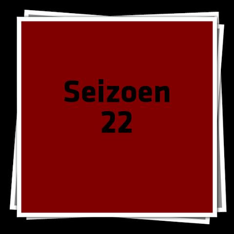 File:Seizoen22Icon.png