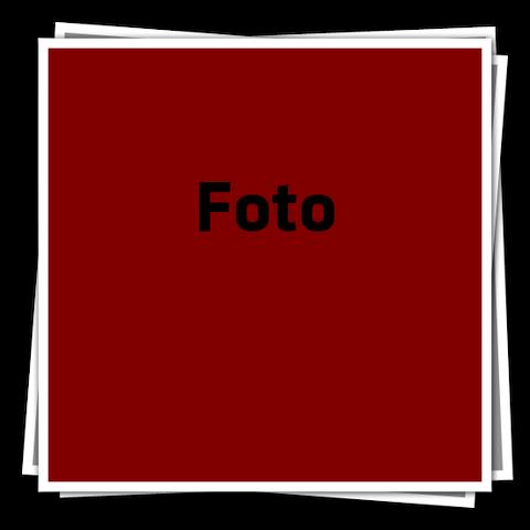 File:FotoIcon.png