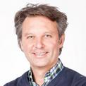 Stack Bart Van den Bossche