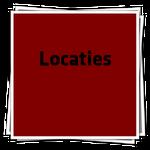 LocatiesIcon