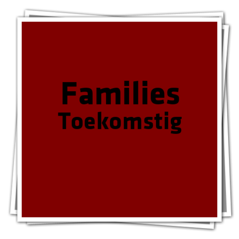 File:FamiliesToekomstigIcon.png