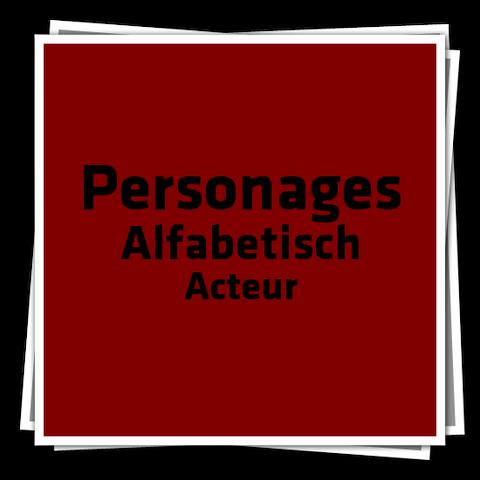 File:PersonagesAlfabetischActeurIcon.png