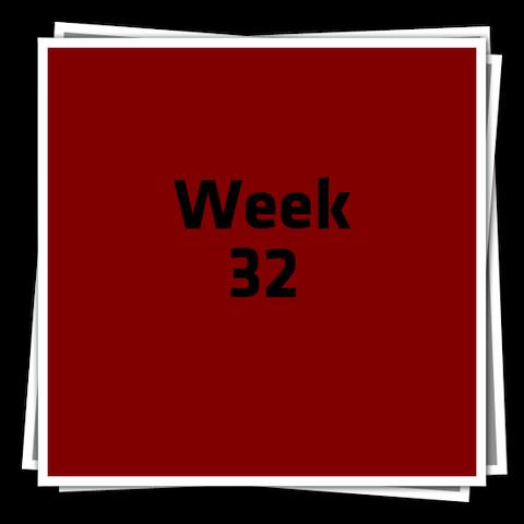 File:Week32Icon.png