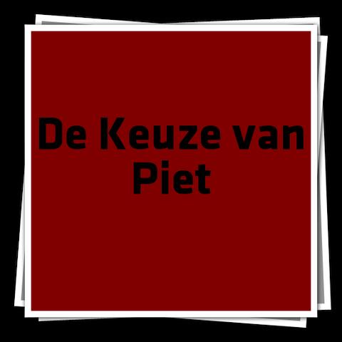 File:De Keuze van PietIcon.png