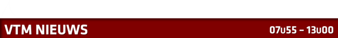 VTM NIEUWS 2107201307551300HEADER