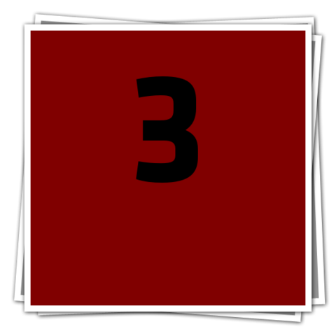 File:3.png