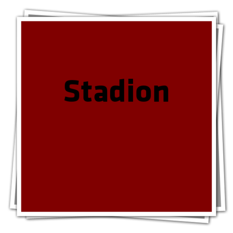 File:StadionIcon.png