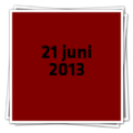Thumbnail for version as of 13:46, June 12, 2013
