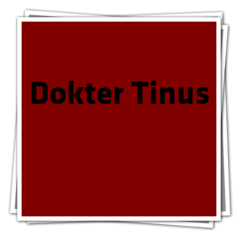 File:Dokter TinusIcon.png