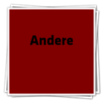 AndereIcon