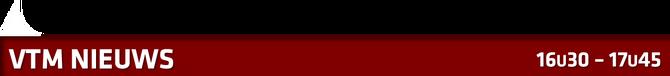 VTM NIEUWS 2107201316301745HEADER