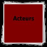 ActeursIcon