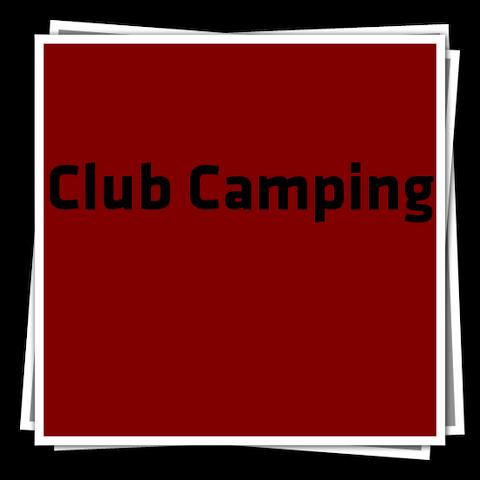 File:Club CampingIcon.png