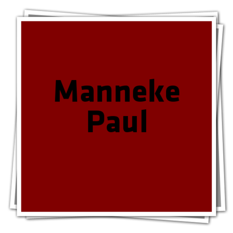 File:Manneke PaulIcon.png