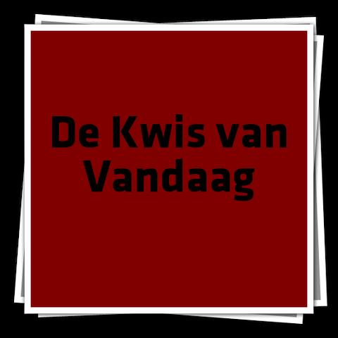 File:De Kwis van VandaagIcon.png