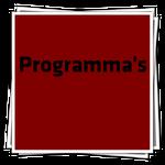 ProgrammasIcon