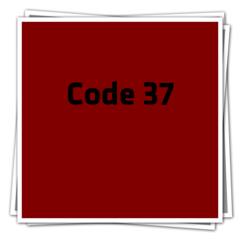 File:Code 37Icon.png