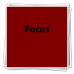 FocusIcon