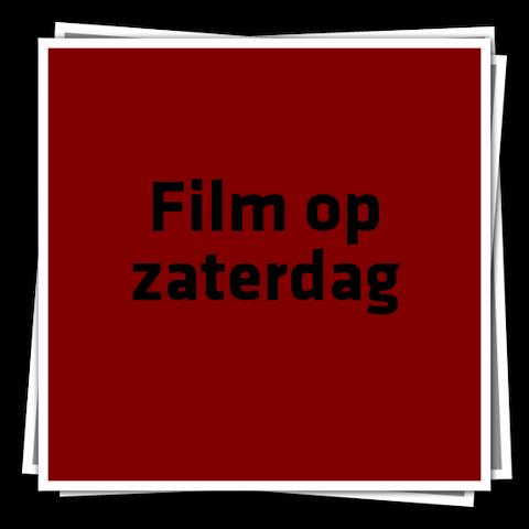 File:Film op zaterdagIcon.png