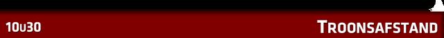 File:Dossier Troonswisseling 21-07-2013 - TroonsafstandHEADER.png