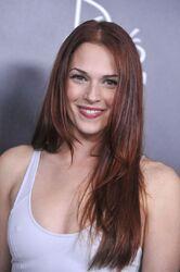 Heather5