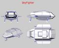 SkyFighter-Scheme.png