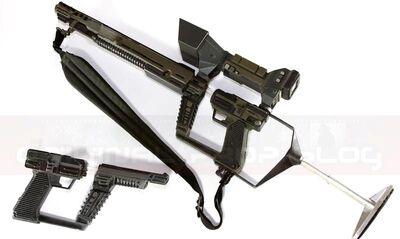 V-Rifle-Sidearm