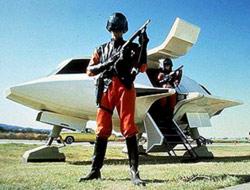 File:Photo-trooperfighter.jpg