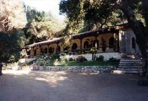 File:Ranch1.jpg