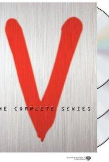 V-TheSeries