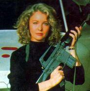Juliet Parrish-1